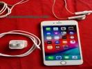 iphone 6 plus 64 giga original