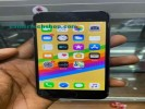 iphone 6 64 giga propre