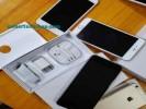 solde iphone 6 plus 64 giga