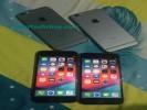 iphone 6s 32 gigas en promotion