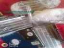 disques durs d'origines pour laptop 250 go