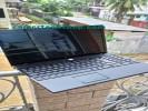 laptop hp probook 4515s