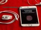 iphone 6s 16 giga original