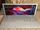 macbook pro 2009 disque dur 250gb / ram 4gb