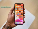 Apple iPhone 11 Pro Max 512GB e-sim